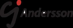 CJ Andersson AB
